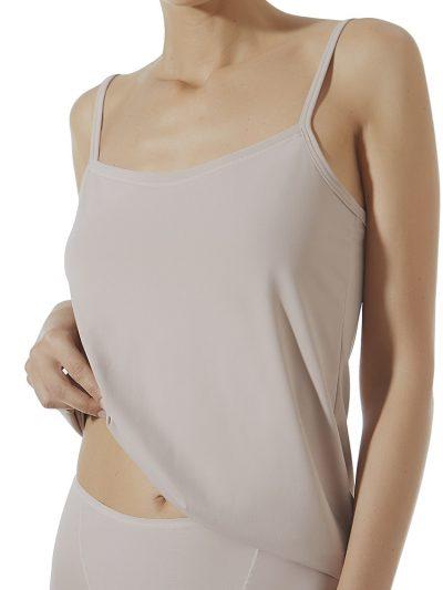 Camiseta Janira B Perfect Day Micro Comprar Online Bigarte
