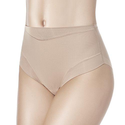 Comprar Janira slip best comfort- Bigarte