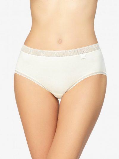 Braga Avet 3268 - Comprar online en BIGARTE ropa interior AVET SET