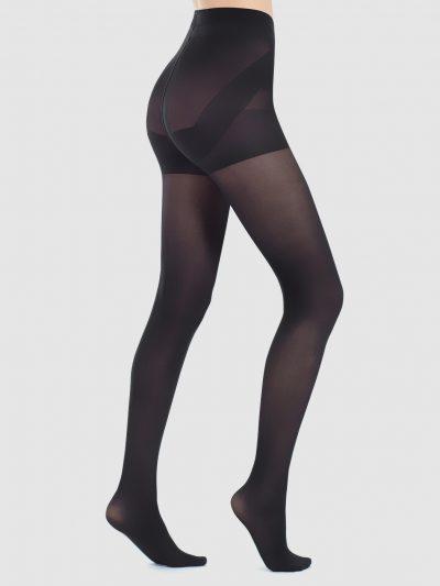 Panty Adelgazante Benefit Marie Claire 4773 - Comprar online BIGARTE
