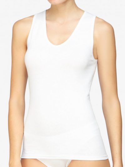 avet-set - comprar online camiseta avet 7528 - bigarte