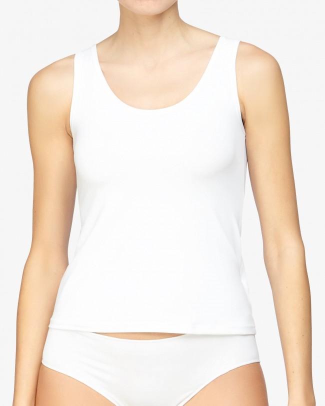 avet-set comprar online camiseta de la marca avet 7590