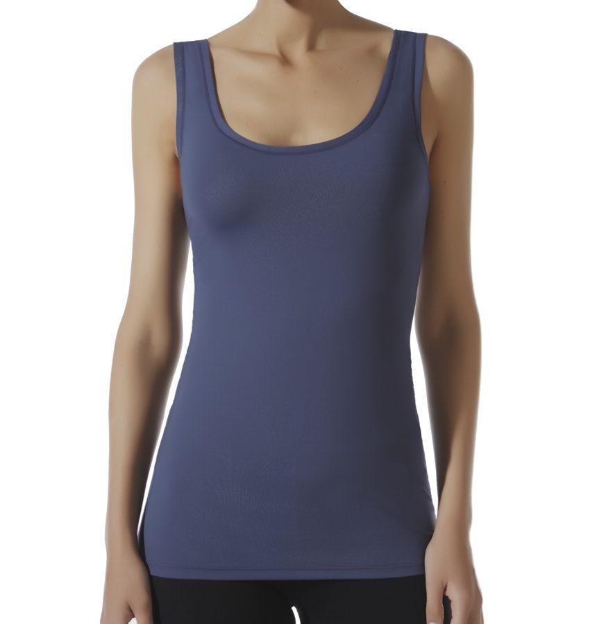Camiseta Janira Perfect Day Micro T Comprar Online Bigarte