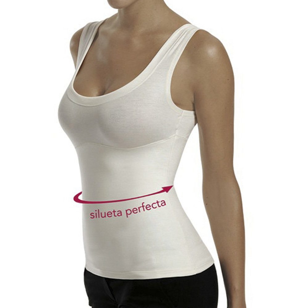 Janira Camiseta silueta spa-modal Comprar Online Bigarte