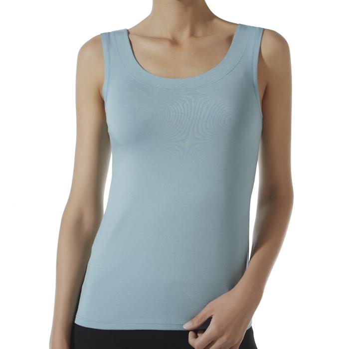 Janira Camiseta Spa Modal S/M Comprar Online Bigarte