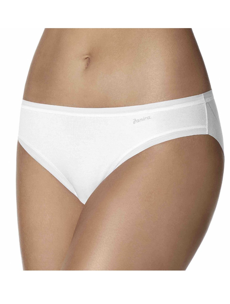 JANIRA MINI COTTON BAND 1031860