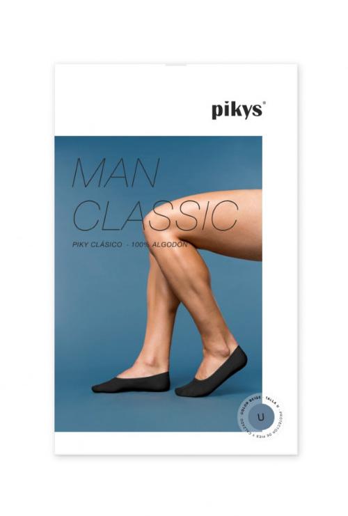 Salvapies Pikys 01213 - Comprar online BIGARTE