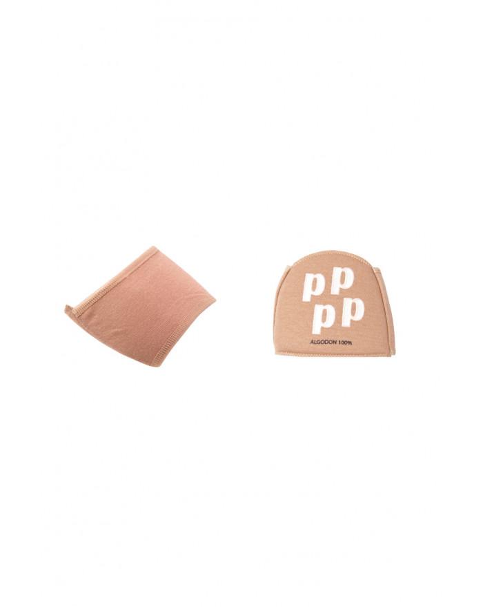 Salvapies Mini Pikys 06123 - Para sandalias - BIGARTE