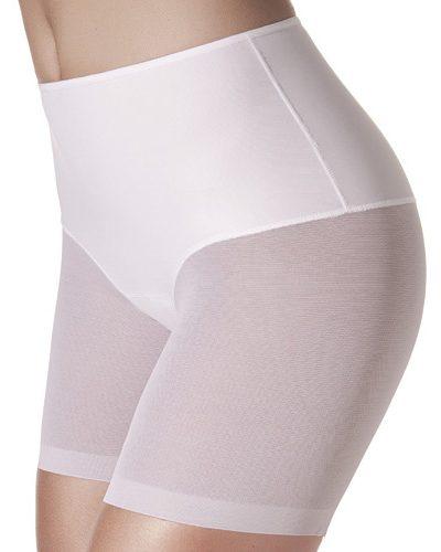 Janira Shorts Secrets Comprar Online