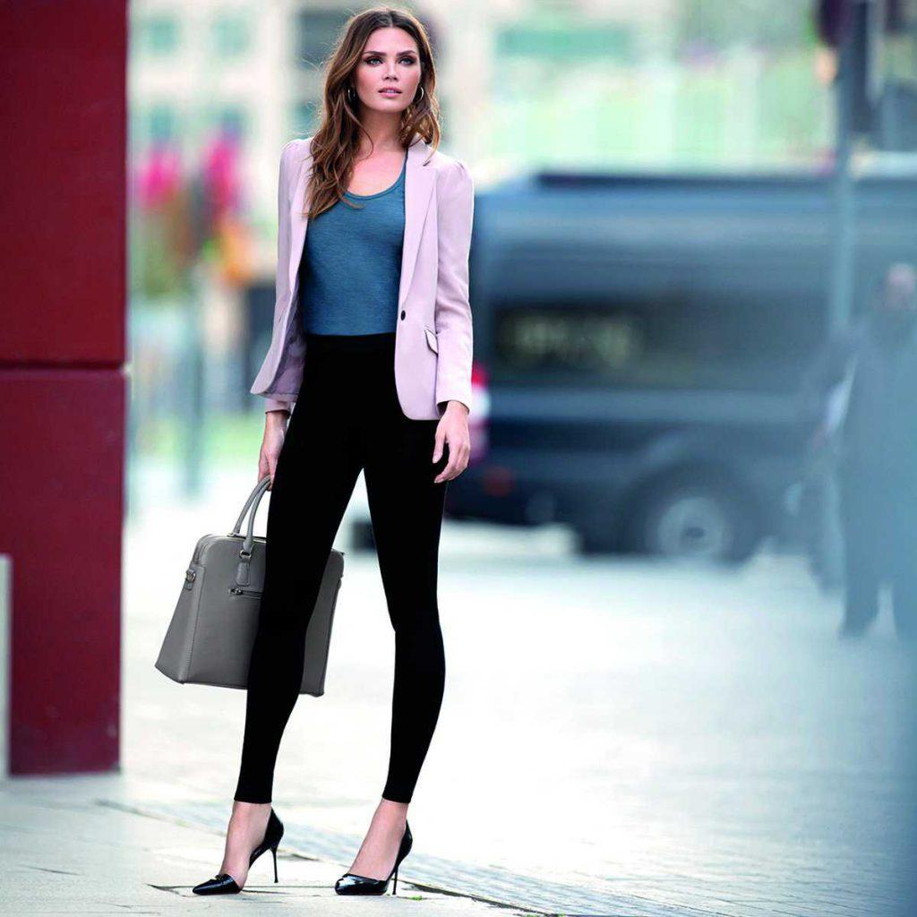 Legging Janira Vientre Plano comprar online