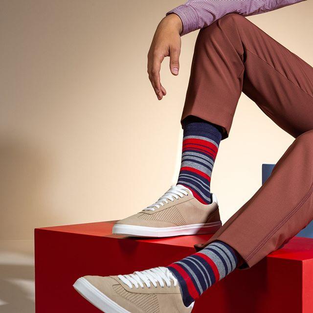 Comprar ropa Interior calcetines Hombre