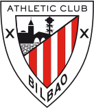Athletic Club Bilbao Store Denda Ropa interior y Complementos