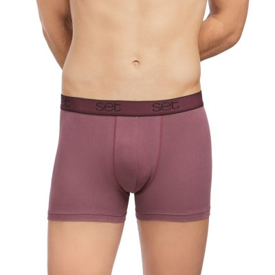 calzoncillos boxer set pack 183