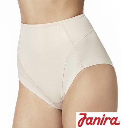 Janira Slip form best comfort Comprar Online