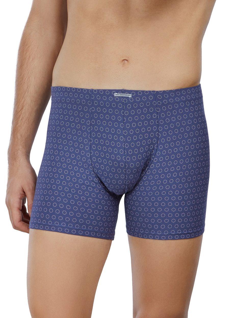 Calzoncillo boxer de hombre marca Set Underwear 18278 comprar online