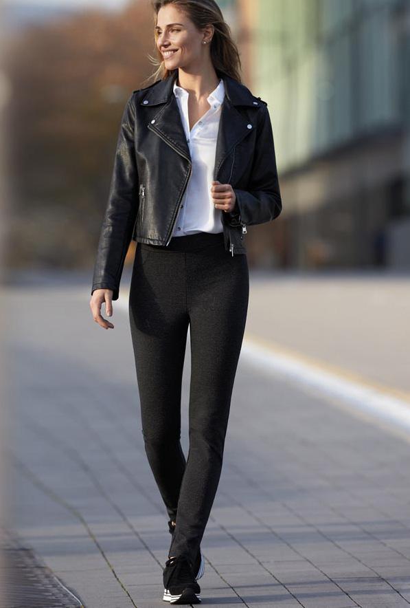 Comprar online leggings y pants de Janira, Marie Claire, Filodoro