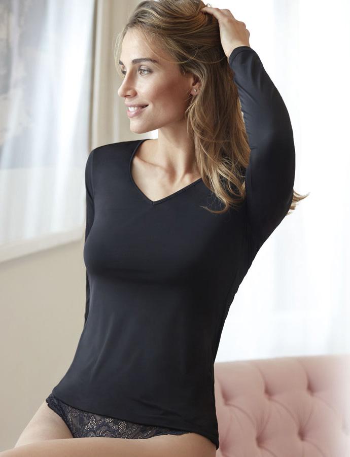 Comprar online camisetas, bragas, sujetadores y conjuntos de mujer
