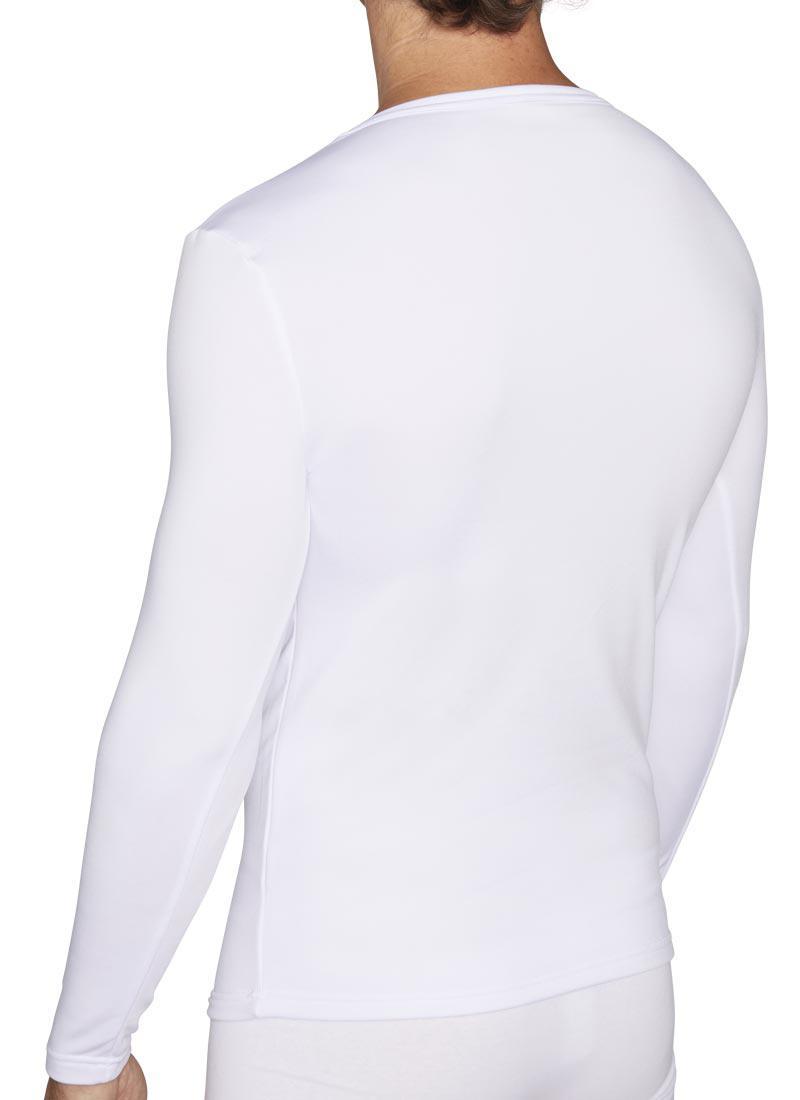 Camiseta Térmica Hombre Ysabel Mora Manga Larga 70102 Comprar Online Bigarte