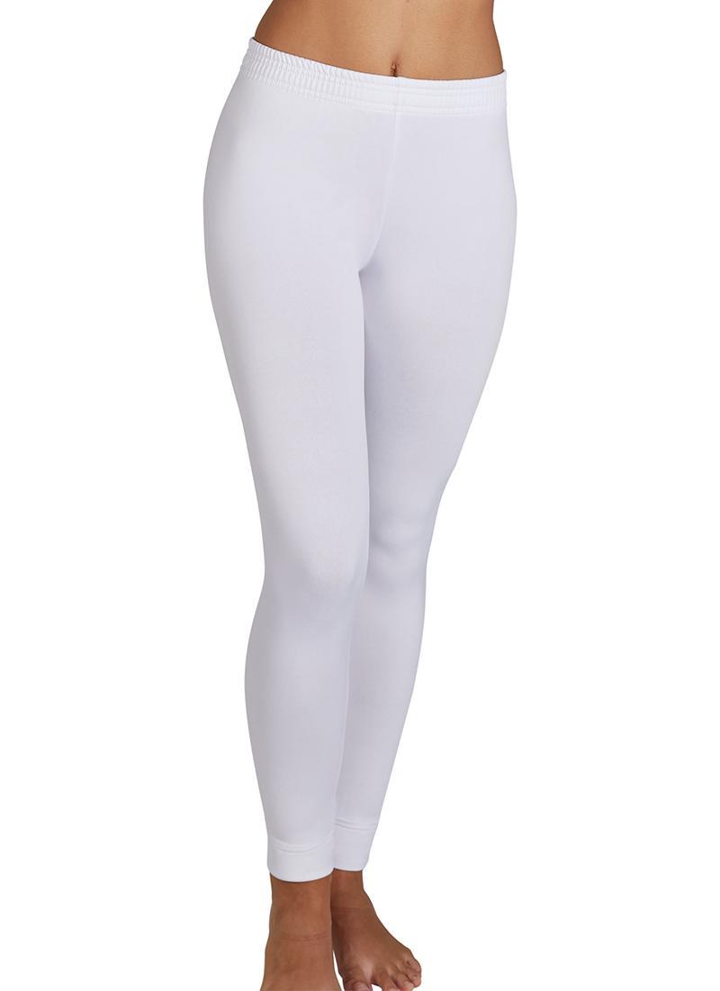 Pantalón Térmico Mujer Ysabel Mora Interior Afelpado - Comprar online Bigarte