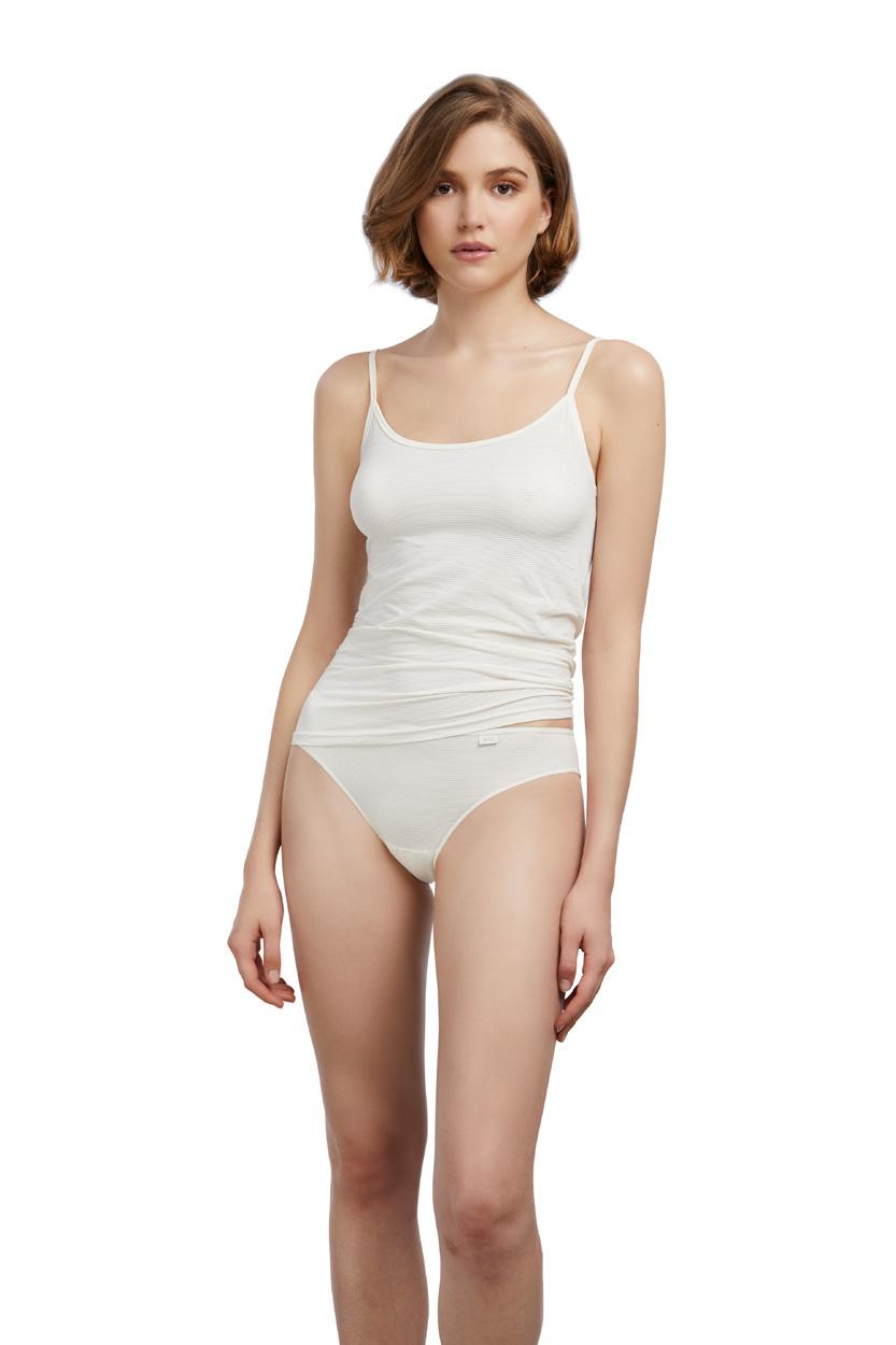 Braguita AVET Bikini Microfibra 33388 - Shop Online AVET SET - Comprar Bigarte