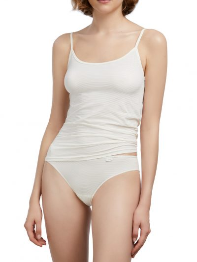 Braguita AVET Bikini Microfibra 33388 - Shop Online AVET SET Comprar Online Bigarte