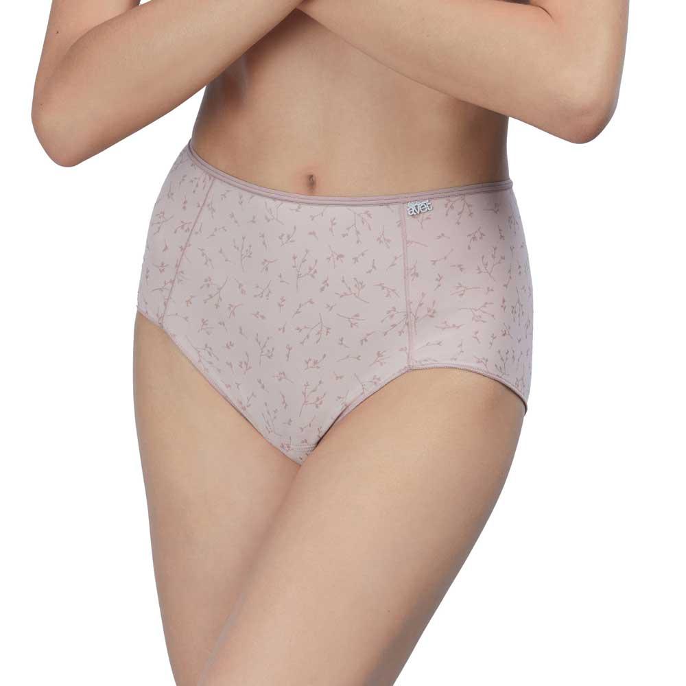 Braguitas AVET Mujer Pack-2 unidades 37503 Microfibra Colores comprar online en Bigarte