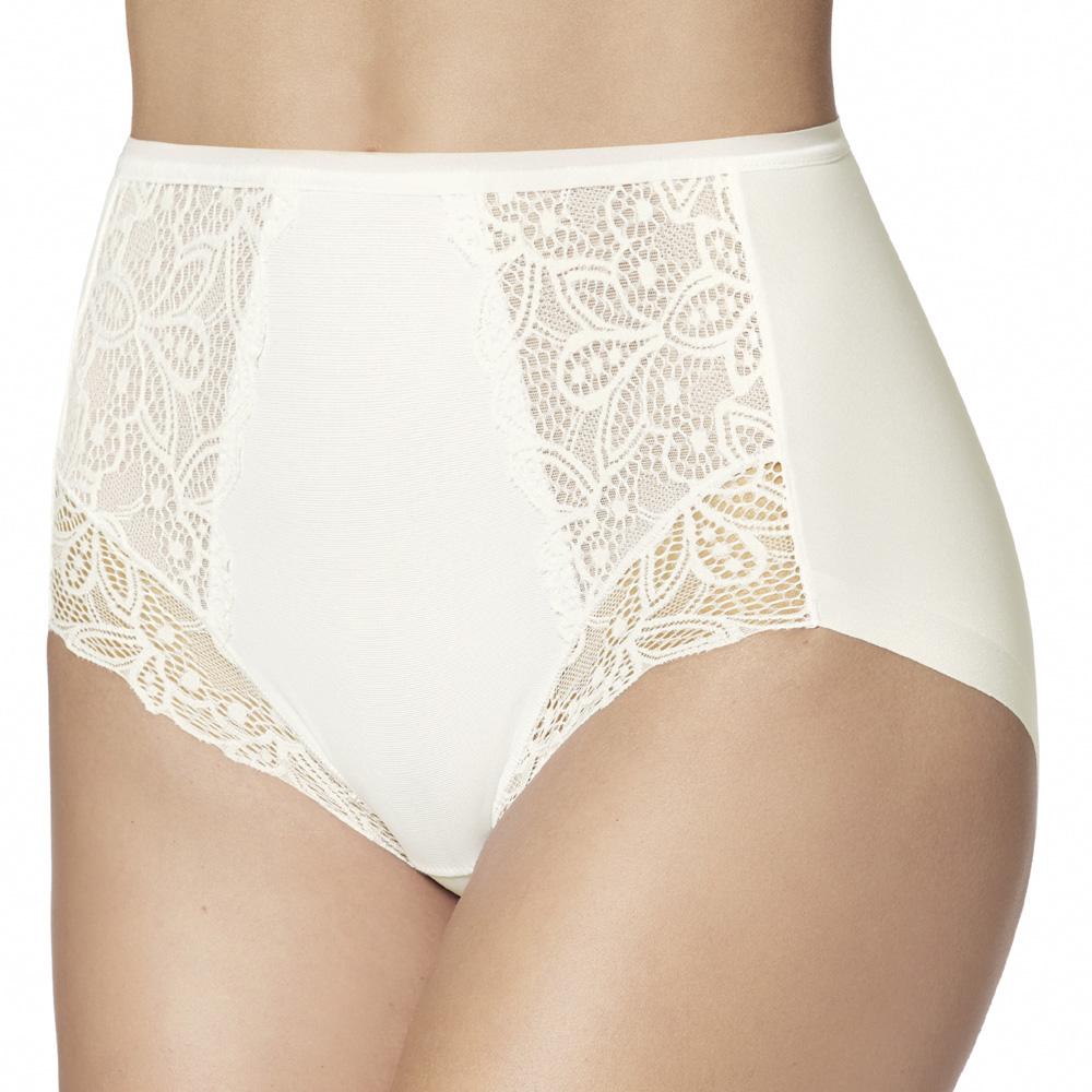 Comprar Online Janira Carey Bella Best Comfort 1032131