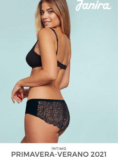 Janira Shorty Bella Best Comfort 1032183 Online compra en Bigarte